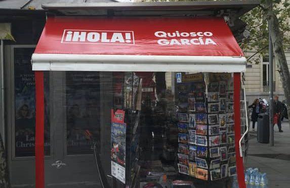 hola6