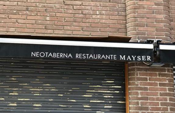 mayser2
