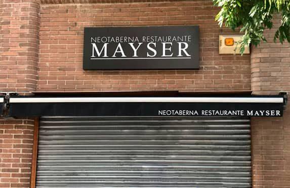 mayser4